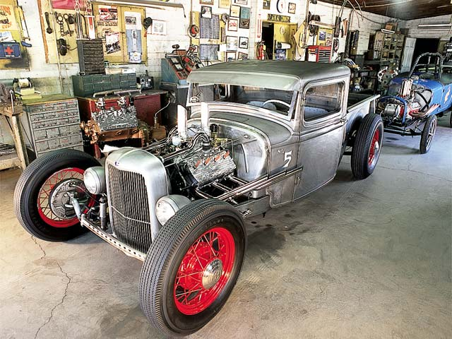 Hotrods - Page 5 Uy92rkwq